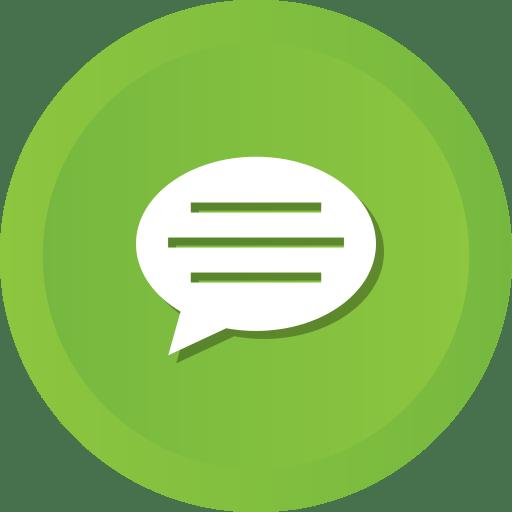 1486504820-comment-speech-bubble-bubble-chat-comment-talk_81344